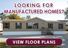 Visit our Mobile Homes Website